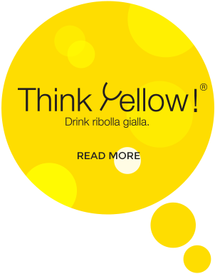 think-yellow.png