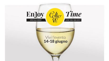 enjoy collio.jpg